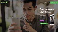 Startup cria solução digital para entrevistas de funcionários Em tempos […]