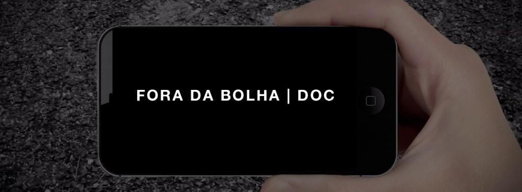 DOC FORA DABOLHA