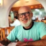 Luciano Meira