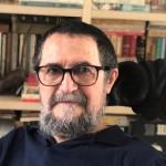 Pedro Américo. Crédito Socorro Nunes