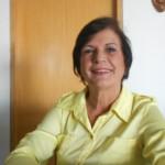 Targélia Albuquerque