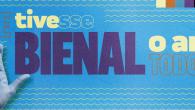 Começa nesta quinta-feira, 27 de maio, a programação da e-Bienal, […]