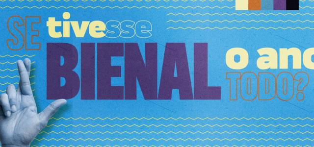 A Bienal Internacional do Livro de Pernambuco, um dos eventos […]