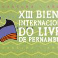 """PROGRAMAÇÃO 02/09, 19h-20h30, Auditório Círculo das Ideias (ao vivo): """"Sobre […]"""